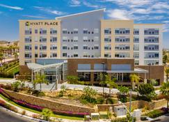Hyatt Place Los Cabos - San José del Cabo - Gebäude
