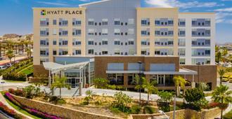 Hyatt Place Los Cabos - San Jose del Cabo - Gebouw