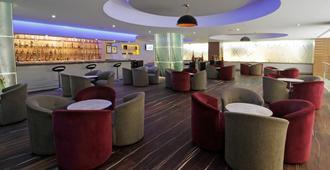Presidente Intercontinental Guadalajara - Guadalajara - Lounge