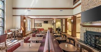 Staybridge Suites North Charleston - נורת' צ'רלסטון - מסעדה
