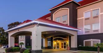 La Quinta Inn & Suites by Wyndham I-20 Longview South - לונגוויו