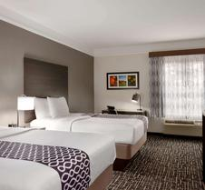 La Quinta Inn & Suites by Wyndham I-20 Longview South