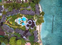 The Club, Barbados Resort & Spa - Saint James - Vista del exterior