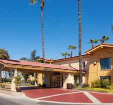 La Quinta Inn By Wyndham Costa Mesa Orange County