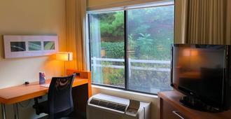 SpringHill Suites by Marriott West Mifflin - Pittsburgh - Servicio de la habitación