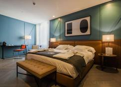 Vincci Porto - Porto - Bedroom