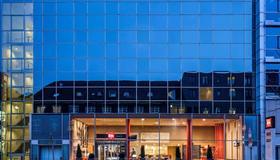 Ibis Hotel Münster - Münster - Bâtiment