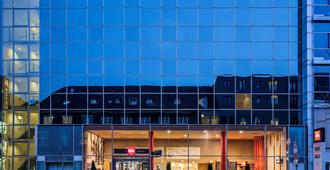 Ibis Hotel Münster - Μίνστερ