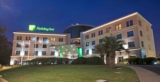 Holiday Inn Cordoba - Córdoba