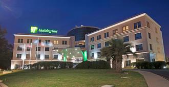 Holiday Inn Córdoba - קורדובה
