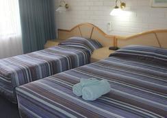 Harriet House Tumut - Tumut - Bedroom