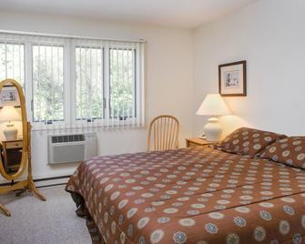 Nordic Inn Condominium Resort - Lincoln - Habitación