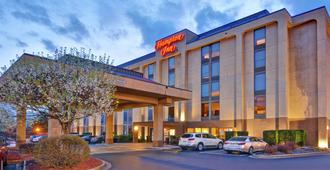 Hampton Inn Beckley - Beckley