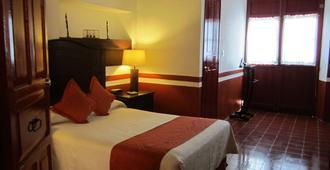 Hotel Castelmar - קמפצ'ה