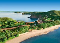 Four Seasons Resort Costa Rica at Peninsula Papagayo - Culebra - Näkymät ulkona