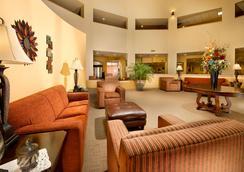 Drury Inn & Suites Phoenix Airport - Phoenix - Lobby