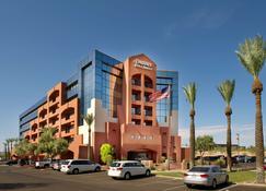 Drury Inn & Suites Phoenix Airport - Phoenix - Toà nhà