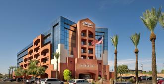 Drury Inn & Suites Phoenix Airport - Phoenix - Edificio