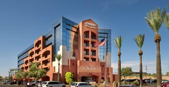 Drury Inn & Suites Phoenix Airport - פיניקס