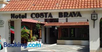 Hotel Cozumel Costa Brava - Cozumel