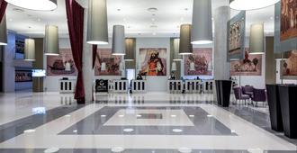 Vila Gale Evora - Évora - Lobby