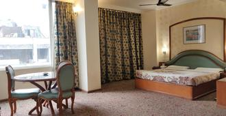 Hotel Premier - Джамму
