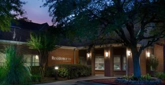 Residence Inn by Marriott Mobile - מובייל