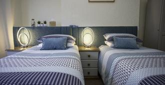Mariners Guest House - Plymouth