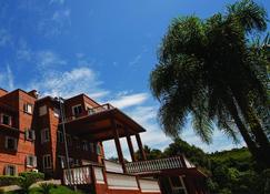 Farina Park Hotel - Farroupilha