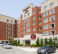 Residence Inn by Marriott Ottawa Airport