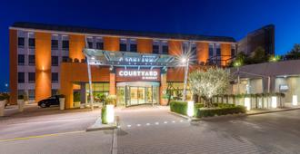 Courtyard by Marriott Venice Airport - Venedig