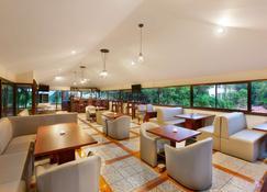 Country Inn & Suites by Radisson San Jose Aero - Σαν Χοσέ - Σαλόνι