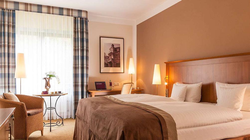 Ameron Bonn Hotel Konigshof Ab 124 2 0 7 Bonn Hotels Kayak