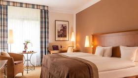 Ameron Bonn Hotel Königshof - Bonn - Chambre