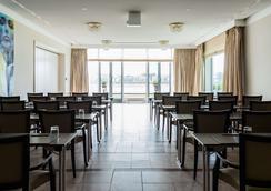 Ameron Bonn Hotel Königshof - Bonn - Ravintola