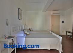Le Giare Rooms - Riomaggiore - Habitación