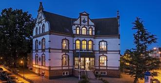 Stadtperle Rostock - Rostock