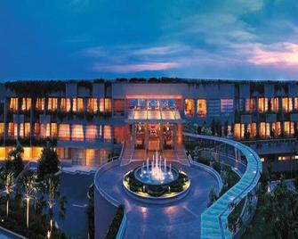 Pulse Grande Hotel - Путраджайа - Здание
