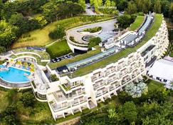 Pulse Grande Hotel - Putrajaya