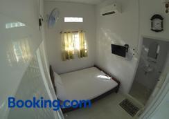 Thanh Ha Guesthouse - Cần Thơ - Phòng ngủ