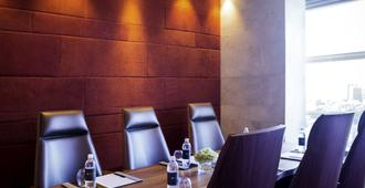 Pullman Saigon Centre - Ho Chi Minh City - Meeting room