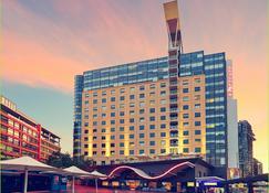 Mercure Sydney - Sydney - Bangunan