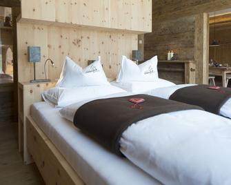 Fantastic secluded location, suitable for couples, dogs allowed, wellness in the chalet - Gsies