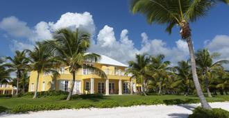 Tortuga Bay Hotel - ปุนตาคานา