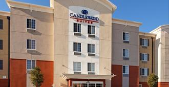 Candlewood Suites Cape Girardeau - Cape Girardeau