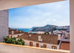 Hotel Praia do Burgau - Turismo de Natureza - Burgau - Outdoors view
