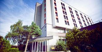 Hotel Slask - Wroclaw