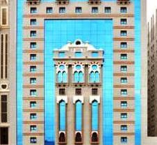Dar Al Naeem Hotel