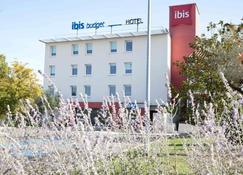 ibis budget Montauban Les Chaumes - Montauban - Toà nhà