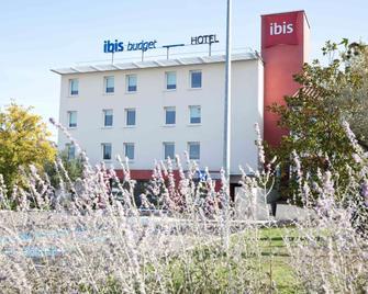 ibis budget Montauban Les Chaumes - Montauban - Building